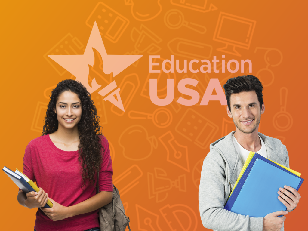 EducationUSA IFISA