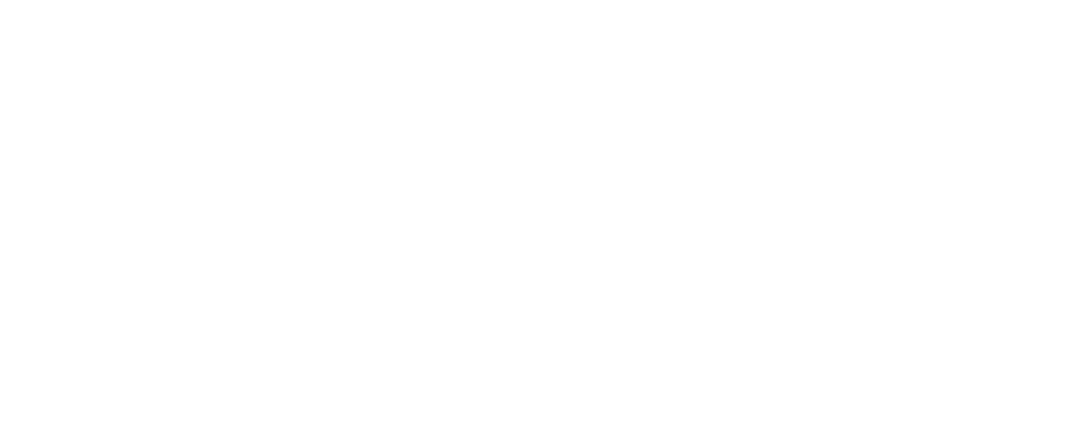 Imagotipo de IFISA en blanco