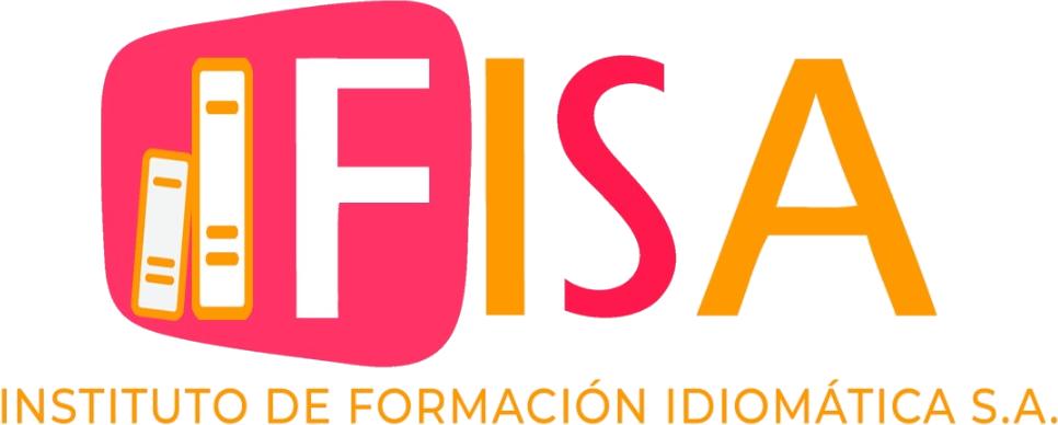 IFISA