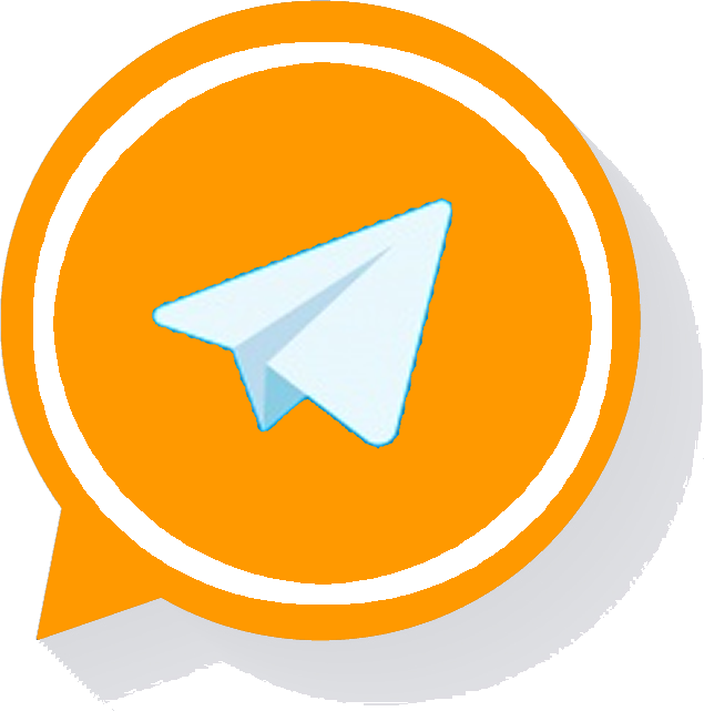 Telegram de EducationUSA IFISA