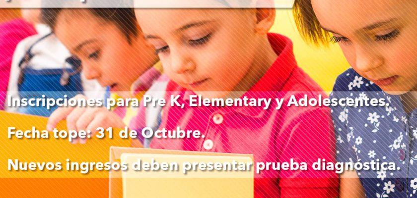 AfterSchool Program