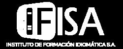 ifisa-white-v.last